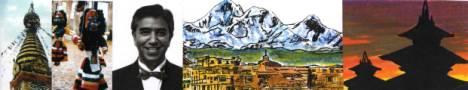 kathmandu-blues-satis-shroff