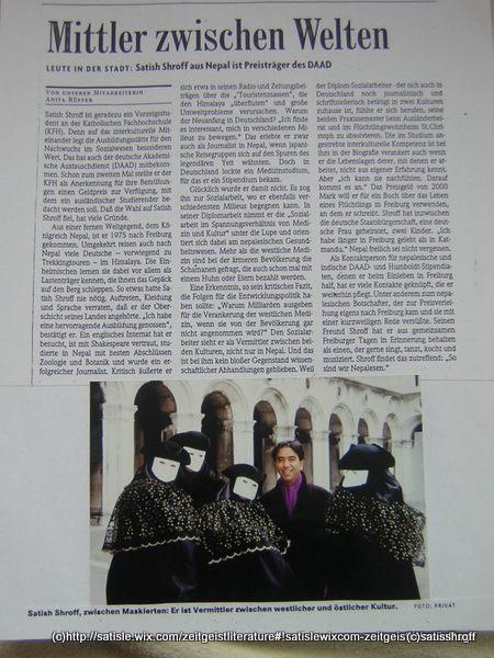 620dc-yours2btruly2bin2bthe2bbadische2bzeitung252cfreiburg